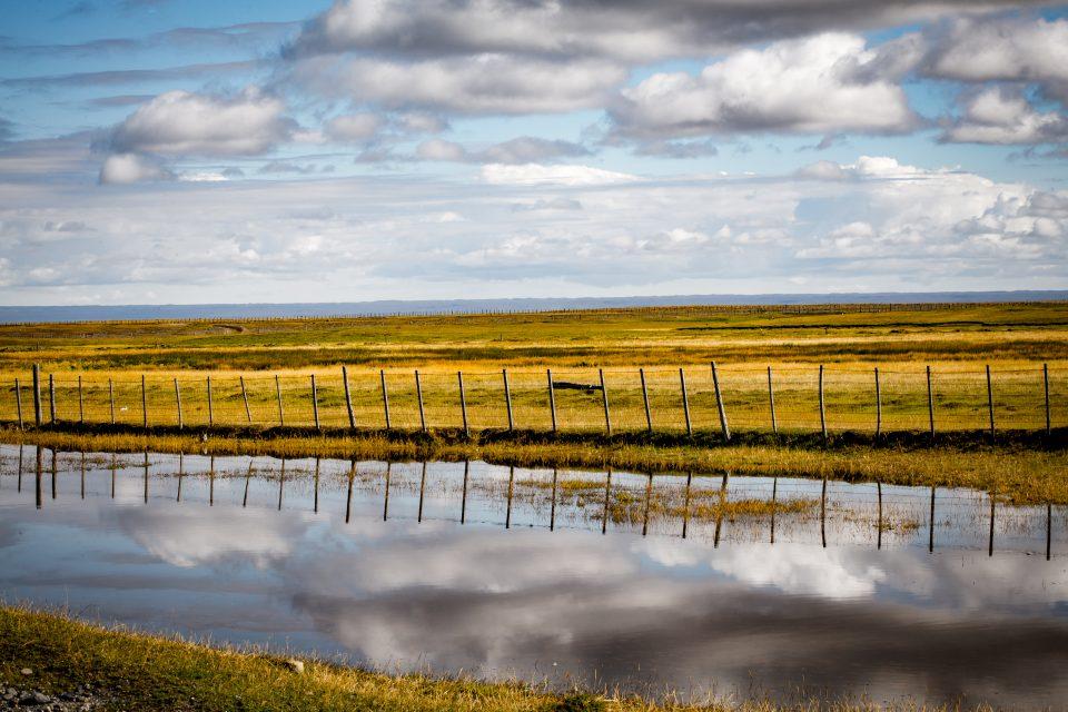 Patagonien – Feuerland und das Ende der Welt