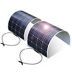 Dokio Solarpanel