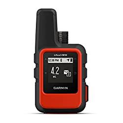 GPS Garmin InReach Mini