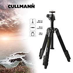 Cullmann Nanomax 400T