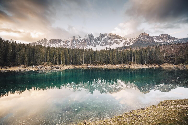 Der ultimative Roadtrip durch die Dolomiten – Teil 2