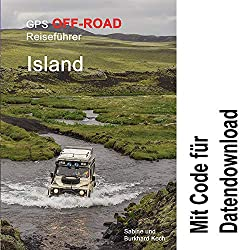 Island Trackbook