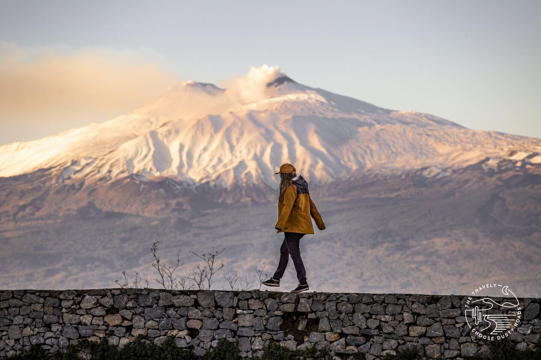 Sizilien Roadtrip – unsere Highlights für Abenteurer