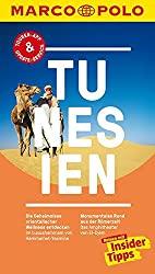 Tunesien Reiseführer