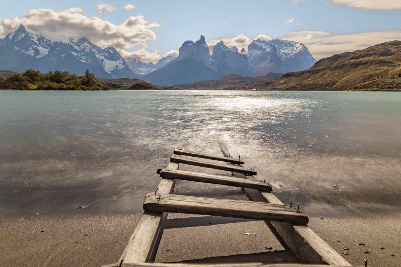 Die 4 schönsten Kurzwanderungen & Aussichtspunkte im Torres del Paine Nationalpark